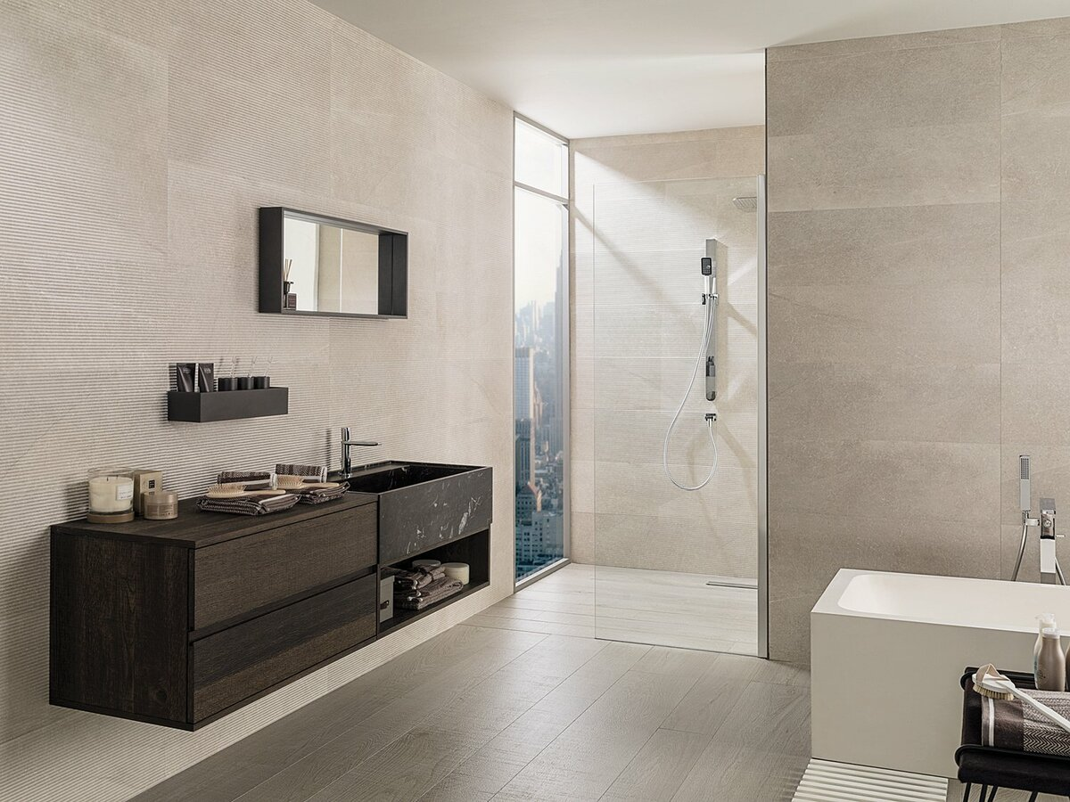 Плитка Porcelanosa «Boston»